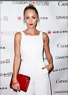 Celebrity Photo: Laura Vandervoort 1458x2048   308 kb Viewed 28 times @BestEyeCandy.com Added 79 days ago