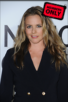 Celebrity Photo: Alicia Silverstone 2848x4288   2.3 mb Viewed 1 time @BestEyeCandy.com Added 211 days ago