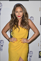 Celebrity Photo: Adrienne Bailon 13 Photos Photoset #354572 @BestEyeCandy.com Added 55 days ago