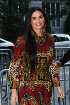 Celebrity Photo: Demi Moore 1200x1800   373 kb Viewed 137 times @BestEyeCandy.com Added 281 days ago