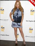 Celebrity Photo: Angelica Bridges 1200x1581   190 kb Viewed 5 times @BestEyeCandy.com Added 25 hours ago