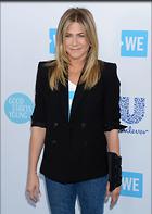 Celebrity Photo: Jennifer Aniston 1200x1692   151 kb Viewed 625 times @BestEyeCandy.com Added 21 days ago
