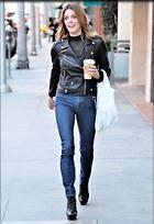 Celebrity Photo: Ashley Greene 2400x3501   661 kb Viewed 12 times @BestEyeCandy.com Added 34 days ago
