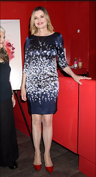 Celebrity Photo: Geena Davis 1200x2214   282 kb Viewed 19 times @BestEyeCandy.com Added 54 days ago