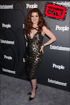 Celebrity Photo: Debra Messing 2400x3600   1.4 mb Viewed 0 times @BestEyeCandy.com Added 17 days ago