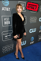 Celebrity Photo: Elizabeth Olsen 3660x5491   4.9 mb Viewed 4 times @BestEyeCandy.com Added 20 hours ago