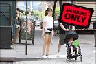 Celebrity Photo: Jessica Biel 3192x2125   2.9 mb Viewed 2 times @BestEyeCandy.com Added 296 days ago