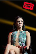 Celebrity Photo: Victoria Justice 3456x5184   1.3 mb Viewed 6 times @BestEyeCandy.com Added 6 days ago