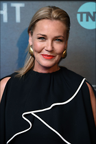 Celebrity Photo: Connie Nielsen 1200x1803   127 kb Viewed 12 times @BestEyeCandy.com Added 23 days ago