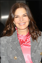 Celebrity Photo: Sela Ward 1200x1800   493 kb Viewed 58 times @BestEyeCandy.com Added 200 days ago