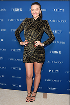 Celebrity Photo: Miranda Kerr 2100x3150   691 kb Viewed 53 times @BestEyeCandy.com Added 56 days ago