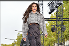 Celebrity Photo: Cheryl Cole 3690x2460   1.2 mb Viewed 27 times @BestEyeCandy.com Added 122 days ago