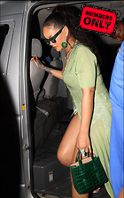 Celebrity Photo: Rihanna 3037x4860   2.6 mb Viewed 0 times @BestEyeCandy.com Added 16 days ago