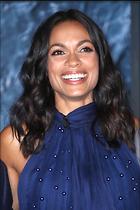 Celebrity Photo: Rosario Dawson 2100x3150   484 kb Viewed 20 times @BestEyeCandy.com Added 241 days ago