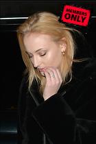 Celebrity Photo: Sophie Turner 2100x3150   1.6 mb Viewed 0 times @BestEyeCandy.com Added 2 days ago