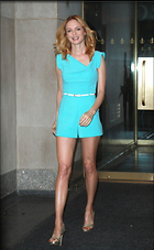 Celebrity Photo: Heather Graham 1200x1948   272 kb Viewed 174 times @BestEyeCandy.com Added 236 days ago
