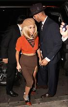Celebrity Photo: Kourtney Kardashian 1200x1891   274 kb Viewed 14 times @BestEyeCandy.com Added 14 days ago