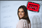 Celebrity Photo: Alessandra Ambrosio 4928x3280   9.4 mb Viewed 12 times @BestEyeCandy.com Added 791 days ago