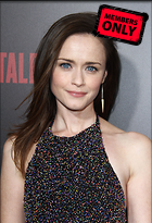 Celebrity Photo: Alexis Bledel 3336x4896   2.0 mb Viewed 0 times @BestEyeCandy.com Added 15 days ago