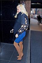 Celebrity Photo: Gwen Stefani 1200x1806   353 kb Viewed 46 times @BestEyeCandy.com Added 87 days ago