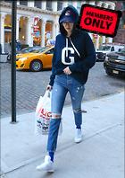 Celebrity Photo: Gigi Hadid 2411x3409   6.3 mb Viewed 2 times @BestEyeCandy.com Added 312 days ago