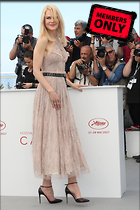 Celebrity Photo: Nicole Kidman 2319x3481   2.1 mb Viewed 2 times @BestEyeCandy.com Added 108 days ago