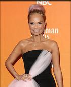 Celebrity Photo: Kristin Chenoweth 1200x1469   138 kb Viewed 36 times @BestEyeCandy.com Added 138 days ago