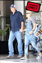 Celebrity Photo: Gwen Stefani 2017x3026   3.0 mb Viewed 0 times @BestEyeCandy.com Added 33 days ago