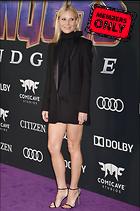 Celebrity Photo: Gwyneth Paltrow 2400x3621   1.3 mb Viewed 4 times @BestEyeCandy.com Added 14 days ago