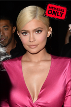 Celebrity Photo: Kylie Jenner 2333x3500   2.0 mb Viewed 0 times @BestEyeCandy.com Added 2 days ago