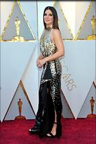 Celebrity Photo: Sandra Bullock 1200x1794   256 kb Viewed 99 times @BestEyeCandy.com Added 78 days ago
