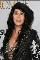 Celebrity Photo: Cher 1200x1800   276 kb Viewed 236 times @BestEyeCandy.com Added 575 days ago