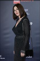 Celebrity Photo: Monica Bellucci 1200x1800   243 kb Viewed 57 times @BestEyeCandy.com Added 57 days ago
