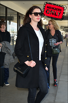 Celebrity Photo: Anne Hathaway 2172x3255   2.4 mb Viewed 0 times @BestEyeCandy.com Added 4 days ago