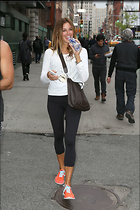 Celebrity Photo: Kelly Bensimon 1200x1800   341 kb Viewed 29 times @BestEyeCandy.com Added 30 days ago
