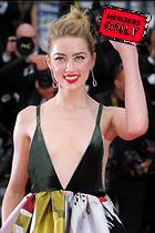 Celebrity Photo: Amber Heard 3712x5568   1.8 mb Viewed 0 times @BestEyeCandy.com Added 14 hours ago