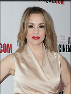 Celebrity Photo: Alyssa Milano 1379x1810   149 kb Viewed 95 times @BestEyeCandy.com Added 39 days ago