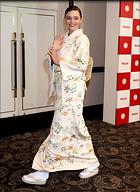 Celebrity Photo: Miranda Kerr 1470x2021   253 kb Viewed 20 times @BestEyeCandy.com Added 48 days ago