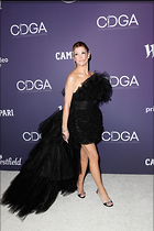 Celebrity Photo: Kate Walsh 800x1199   108 kb Viewed 46 times @BestEyeCandy.com Added 33 days ago