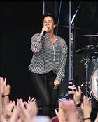 Celebrity Photo: Alanis Morissette 2400x3000   752 kb Viewed 52 times @BestEyeCandy.com Added 214 days ago
