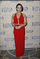 Celebrity Photo: Alyssa Milano 2100x3100   685 kb Viewed 68 times @BestEyeCandy.com Added 29 days ago