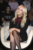 Celebrity Photo: Emma Bunton 1200x1804   225 kb Viewed 49 times @BestEyeCandy.com Added 27 days ago
