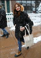 Celebrity Photo: Michelle Monaghan 1200x1660   347 kb Viewed 60 times @BestEyeCandy.com Added 326 days ago