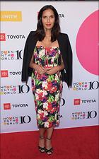 Celebrity Photo: Padma Lakshmi 1200x1927   255 kb Viewed 14 times @BestEyeCandy.com Added 41 days ago