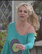 Celebrity Photo: Britney Spears 21 Photos Photoset #360318 @BestEyeCandy.com Added 394 days ago