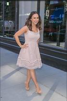 Celebrity Photo: Lacey Chabert 2133x3200   983 kb Viewed 22 times @BestEyeCandy.com Added 25 days ago