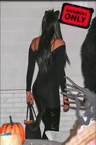 Celebrity Photo: Irina Shayk 2333x3500   1.6 mb Viewed 2 times @BestEyeCandy.com Added 5 days ago