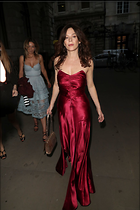 Celebrity Photo: Anna Friel 1200x1800   183 kb Viewed 6 times @BestEyeCandy.com Added 18 days ago