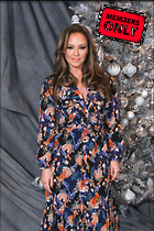 Celebrity Photo: Leah Remini 2667x4000   8.7 mb Viewed 2 times @BestEyeCandy.com Added 136 days ago