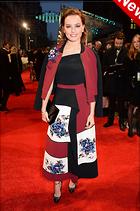 Celebrity Photo: Daisy Ridley 1200x1806   307 kb Viewed 19 times @BestEyeCandy.com Added 5 days ago